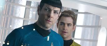 Halloween Remake 2012 Cast star trek 4 cast chris pine u0026 zachary quinto to return