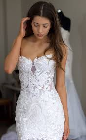 wedding dresses sale melbourne blinova bridal