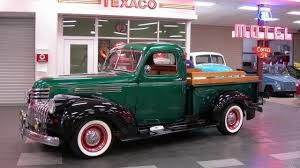 Chevrolet 3100 Classics For Sale - Classics On Autotrader 2010 Chevrolet Silverado Nceptcarzcom Cool Old Chevy Trucks For Sell Images Classic Cars Ideas Boiqinfo 1950 Chevy Pickup Pickup Truck Rear Bumper Photo 5 Chevygmc Brothers Parts 3600 Standard Cab 2door 38l S10 Wikipedia 2019 Review Top Speed 1948 3800 Series Stake Bed Youtube 3100 For Sale On Classiccarscom Tastefully Done Hot Rod Pickups And