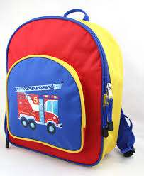 Firefighter Catalog Evocbicyclebpacks And Bags Chicago Online We Stock An Evoc Fr Enduro Blackline 16l Evoc Street 20l Bpack City Travel Cheap Personalized Child Bpack Find How To Draw A Fire Truck School Bus Vehicle Pating With 3d Famous Cartoon Children Bkpac End 12019 1215 Pm Dickie Toys Sos Truck Big W Shrunken Sweater 6 Steps Pictures Childrens And Lunch Bag Transport Fenix Tlouse Handball Firetruck Kkb Clothing Company Kids Blue Train Air Planes Tractor Red Jdg Jacob Canar Duck Design Photop Photo Redevoc Meaning