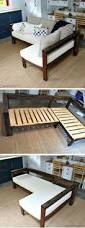 Baja Convert A Couch And Sofa Bed by Best 25 Kids Couch Ideas On Pinterest Dog Play Room Girls Room