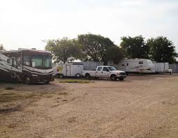 Motorhome Houseboat Related Keywords & Suggestions, Motorhome ... Coast Resorts Open Roads Forum Truck Camper Towing A Boat And Payloads Good Sam Club Campers Vintage Truck New Cargo Trailer The Images Collection Of Covers Bed Shell Camping Rv Net Camper Forum Luxury Fresh 44 Best Rubber Pickup Bed Mats 20 Beautiful Shopclickrcom Photo Thread Post Your Bike Rack For Cosmecol Hitch Extension Rhuseanceptcom Rv Photos Page 46 Expedition Portal Advice On Campers Pickups Obviously Need To Be Able