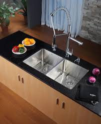 100 frankeusa sink with drainboard shop at lowes com sinks