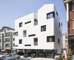 100 Triplex Houses Modular Building Prefab Duplex Steel MULTIFAMILY