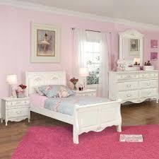 Sams Club Bedroom Sets by 64 Best Room Fit For A Princess Images On Pinterest Bedroom Sets