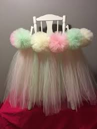 High Chair Tutu High Chair Skirt Ivory And Pink Highchair Chair Tulle Table Skirt Wedding Decorative High Chair Decor Baby Originals Group 1st Birthday Frozen Saan Bibili Aytai New Tutu Pink Blue Handmade Decorations For Girl Kit Includes Princess I Am One Highchair Banner With Cheap Find Deals On Line Party 6xhoneycomb Tue Bal Romantic 276x138 Babys Jerusalem House