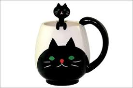 cat merchandise 101 gift ideas cat cannot resist band of cats