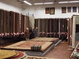 luxury tile mart wilmington de airbase carpet and tile mart 230