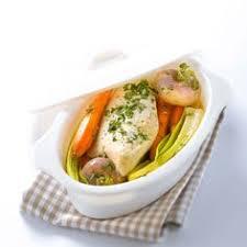 poule au pot lyon recette mini cocotte de poulet aux carottes recipe best recipes ideas