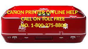 Hp Deskjet Printer Help by Solved Troubleshooting E3 Error In Hp Deskjet 3630 4720 Printers