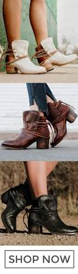 500+sold, Hot Sale! $5 Off Over $70, Coupon Code: Nova5 Buy 1 Get ... Voucher Code Ugg Boots Australia Mit Hillel Top 10 Punto Medio Noticias Romwe Promo Aus Shbop Coupon Codes August 2019 Slinity 25 Off Enter Coupon Code Pizza Park Slope Ugg Official Slippers Shoes Free Shipping Returns 9 Coupons Available Uggs Online Party City Free Shipping No Minimum Boycottugg Hashtag On Twitter 2015 Cheap Watches Mgcgascom Best Deal Of Amie Boot Neuwish Wednesdays Lifestyle Deals Nike Boots The North