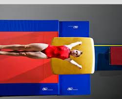 gymnastics floor mats uk mats gymnastics equipment mancino manufacturing