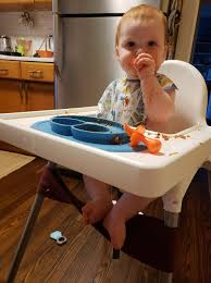 Expert Advice On Feeding Your Children - Feeding Littles Disney Baby Simple Fold Plus High Chair Minnie Dotty Baby Feeding Tips Cereal Puree And Led Weaning Past Gber Spokbabies Congrulate 2018 Contest Winner Gber Lillies Len Pin On Products We Love How To Introduce Peanuts To Babies Prevent Peanut Expert Advice On Feeding Your Children Littles Introducing Solid Foods Parents Mama Jones Twitter Look At My Grandbaby Trying The 8 Best Organic Food Brands Of 2019 And Baby Comes Too But Watch Out Restaurant High Chairs