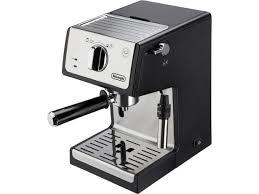 DeLonghi Espresso Coffee Maker ECP3531 Review