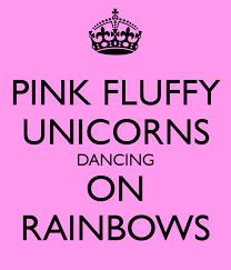 Pink Unicorns Wallpaper Widescreen 600x700