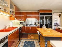 Splash Guard Kitchen Sink by 100 Phillipsburg Church Rd Kenney Tx 77452 Har Com