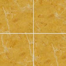 royal yellow marble floor tile texture seamless 14921