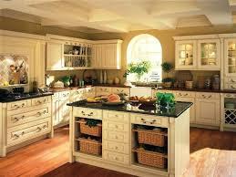 Kitchen Theme Ideas Photos by 21 Marvelous Italian Kitchen Decor Ideas