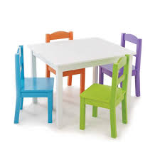 100 Folding Table And Chairs For Kids Drawing Toddler Dining Large