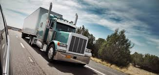 Aftermarket Bumpers | Class 8 Semi Trucks