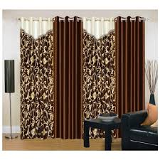s department store shower curtains custom drapes