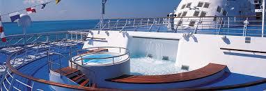 Norwegian Star Deck Plan 9 by Norwegian Sky Cruise Ship Norwegian Sky Deck Plans Norwegian