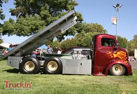 TopWorldAuto >> Photos Of Ford COE Custom - Photo Galleries Cumminspowered Allison Backed Diamond Eye Performance 48 Ford F5 1948 Chevy Loadmaster Coe Truck Hot Rod Network Custom Trucks Photo 36 Awesome Indoor Outdoor Gmc Pitt Pas Car Transporter Fall Turlock Auto Flickr C Series Wikipedia 1955 Coe Accsories And 55 Stunning Photos Pinterest 1930s Streamlined Beer Collectors Weekly 1946 Dodge Street 2016 World Of Wheels Birmingham Big Shed Customs Youtube For Sale 2019 20 Top Upcoming Cars