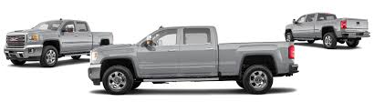 2017 GMC Sierra 3500HD 4x4 Base 4dr Crew Cab SRW - Research - GrooveCar Pleasureland Rv Center Brainerd 17395 State Hwy 371 Mn Pine Peask Event Motorhome Rental For Onsite Camping 2017 Gmc Sierra 3500hd 4x2 Slt 4dr Double Cab Srw Research Groovecar Pleasureland Minnesota Fair Winnebago Vista Lx 35b St Cloud Rvtradercom Monday Weherrelated School Closings And Delays 2019 Kz Sportster 331th13 2018 Palomino Bpack Edition Ss 1240 Ramsey Allstate Peterbilt Group Acquires Harrison Truck Parts Long Prairie Location Eich Mazda 1933 W Division Saint Chevrolet Avalanches Sale In Waite Park Autocom