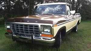 1979 Ford F150 Ranger Lariat Pickup | S56 | Kansas City 2015 79 Ford Crew Cab For Sale 2019 20 Best Car Release And Price Auto Auction Ended On Vin F10gueg3338 1979 Ford F100 In Ga Bangshiftcom Monster Truck F250 Questions Is It Worth To Store A 1976 4x4 Mondo Macho Specialedition Trucks Of The 70s Kbillys Super 193279 Fuel Tanks Truck Tanks Cha Hemmings F150 Gaa Classic Cars For Classiccarscom Cc1020507 Used 2017 F 150 Lariat Sale Margate Fl 86787 In Indiana And Van Top Models Youtube