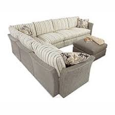Braxton Culler Furniture Sophia Nc by Wicker Rattan Braxton Culler High Point North Carolina