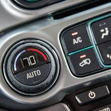 100 Redding Auto And Truck Ys Mobile Repair Andysmobiletruckrepair
