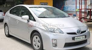 autos usados y nuevos 0km 2017 compra y venta de vehículos al