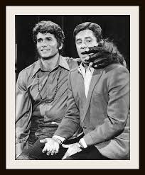 Jerry Lewis Portrait Stock Photos U0026 Jerry Lewis Portrait Stock by 82 Best Jerry Lewis Images On Pinterest Artists Comedy And Idol