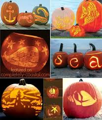 Pumpkin Contest Winners 2015 by Pumpkin Carving Contest Oct 29 U0026 30 2015 Lazy Gator Gifts