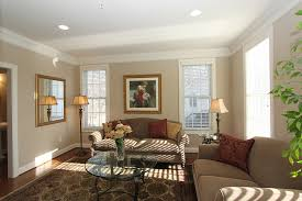 recessed lighting small living room home design mannahatta us
