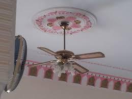 multifunction decorative ceiling fans the latest home decor ideas