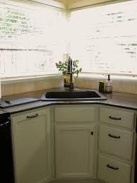 kitchen design superb 60 inch kitchen sink base cabinet
