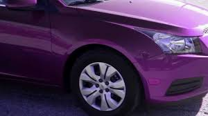 Color Changing Car Paint - Must See !!! - YouTube 2019 Dodge Paint Colors Beautiful Dakota Truck Used Kenworth Chart Color Reference Chaing Car Must See Youtube Dinnerhill Speedshop Original Codes 2017 Ford Raptor Add Offroad 1956 Chevrolet 150 Belair 210 Delray Nomad 56 Paint Color Chips Bed Liner Job And Plasti Dip Rrshuttleus Local Unusual Hues At The 2018 Chicago Auto Show The Auto Paint Codes 197879 Bronco Color 7879blueovalbronco