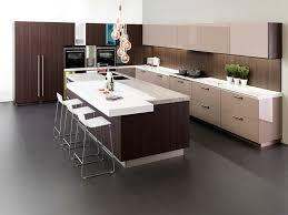 moderne kücheninsel küche mit kochinsel gestalten