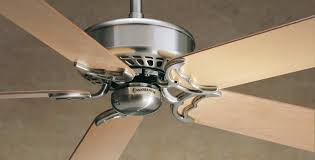 Outdoor Ceiling Fan Replacement Globe by Glamorous Design Large Ceiling Fans In Ceiling Grid Perfect