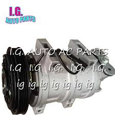 Buy Nissan Ud Truck And Get Free Shipping On AliExpress.com Ud Trucks Launch New Versatile Croner Range Used Rf8 Engine For Nissan Truck Purchasing Souring Agent Ecvv Condor Wikiwand Nissan Diesel 2013 Ud Parts Awesome Truck Whosale Busbee Commercial Youtube Elegant Suppliers And 2009 Truck Ud1400 Stock 65949 Battery Boxes Tpi Engine For Sale Texas Door Assembly Front Nissan Ud Cmv Bus