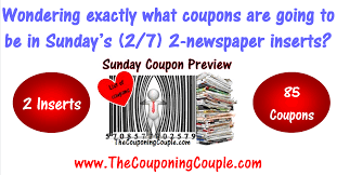 Moving Coupons Best Buy - Coupon Codes For Wildwood Inn Uhaul Truck Rental Coupons Canada Best Resource Moving Vans Supplies Car Towing 10 Cheapskate Tips And Tricks Thecraftpatchblogcom Austin Lynchburg Deals Great In Va New Trailers Plus Coupon Code Anusol Coupons Ikea Moving Day Direct Marketing By Leo Burnett Toronto Trucks Wilderness Gatlinburg Deals Discounts Usps Change Of Address Lowes I9 Sports Enterprise Rentals Denver Two Men And A Truck The Movers Who Care