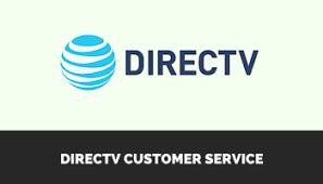 Directv Customer Service Phone Number Shorter Wait Best Support