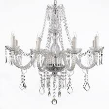 Cheap Bedroom Chandeliers 133 Love Fake Chandelier For