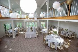 Floor Plan For A Restaurant Colors Lionscest Manor Venue Floor Plans Colorado Mountain Wedding Venue