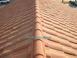 concrete roof tiles metal roof tiles roof tiles types how