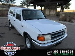 100 Mccloskey Truck Town Listing ALL Cars Find Your Next Car
