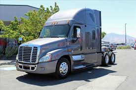 G Automatic Volvo Trucks For Sale Used Car U Truck Sg S Commercial ... 2013 2014 Volvo Semi Truck Review Youtube Volvos New Semi Trucks Now Have More Autonomous Features And Lone Star Lonestar Intertional Maxxforce Diesel Turbo Small Dump Trucks For Sale In Pa Plus Worlds Largest 1996 Gmc Topkick Truck Item Ag9314 Sold December 2 Peterbilt Cab Chassis Trucks For Sale Brendan Duffy Duffpeterbilt Twitter 2017 Vn670 Overview Big Plastic Tonka Together With Ford 9000 Also Used Trailers Tractor Mack Granite Buy Here Pay And Vnl630 Ta Automatic Sleeper Freeway Sales