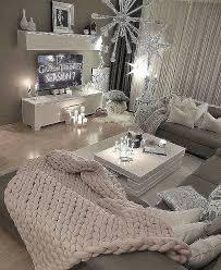 wohnzimmer wanddeko metall wohnzimmermöbel ideen