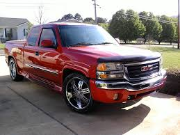 El_duranguense 2003 GMC Sierra 1500 Regular Cab Specs, Photos ... Flying From Ohio For A Southern Comfort F250 Black Widow Youtube Truck Pron Silveradochevy Purists Step In Cvetteforum Fried Fantastix Crossville Tn Food Trucks Roaming Hunger Cversions Trussville Alabama Automotive 2015 Gmc Sierra 2500 Slt Diesel Apex Series Lifted Custom Reaper Best Chevrolet Sca Performance Thefoodtruckie Helping You Make A More Informed Food Decision Mechanical Reviews Contractors At 174 Lake Park Performance Hd Duramax Rhyoutubecom Southern Gmc Black Widow Comfort Hvac P3 Graphix Gmc Truck For Sale Khosh
